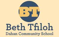Beth Tfiloh