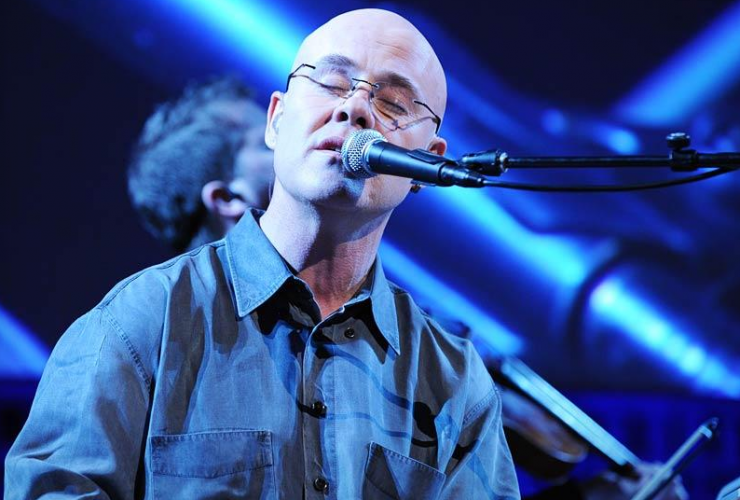 Thomas-Dolby-Ted