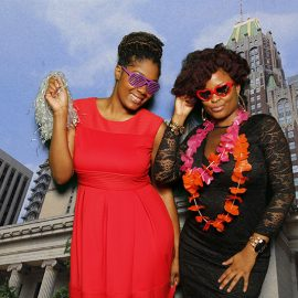Top  Singles 2016  Photo Booth10