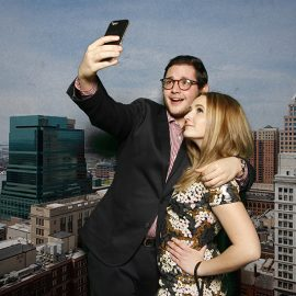 Top  Singles 2016  Photo Booth11