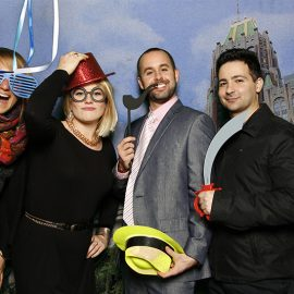 Top  Singles 2016  Photo Booth12