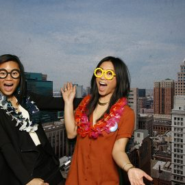 Top  Singles 2016  Photo Booth4