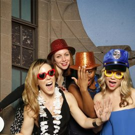 Top  Singles 2016  Photo Booth8