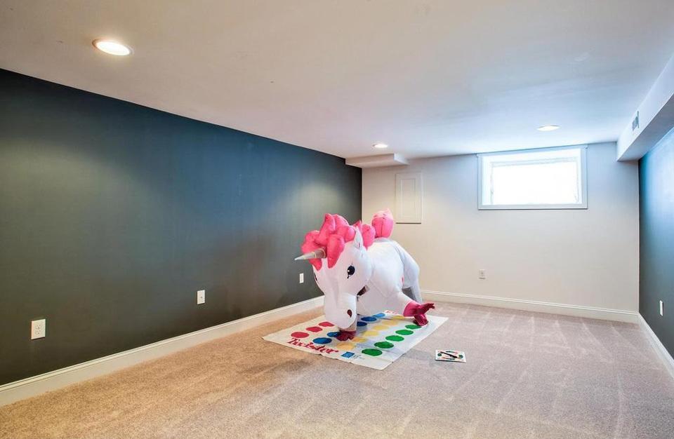 unicorn-1.jpg#asset:69354