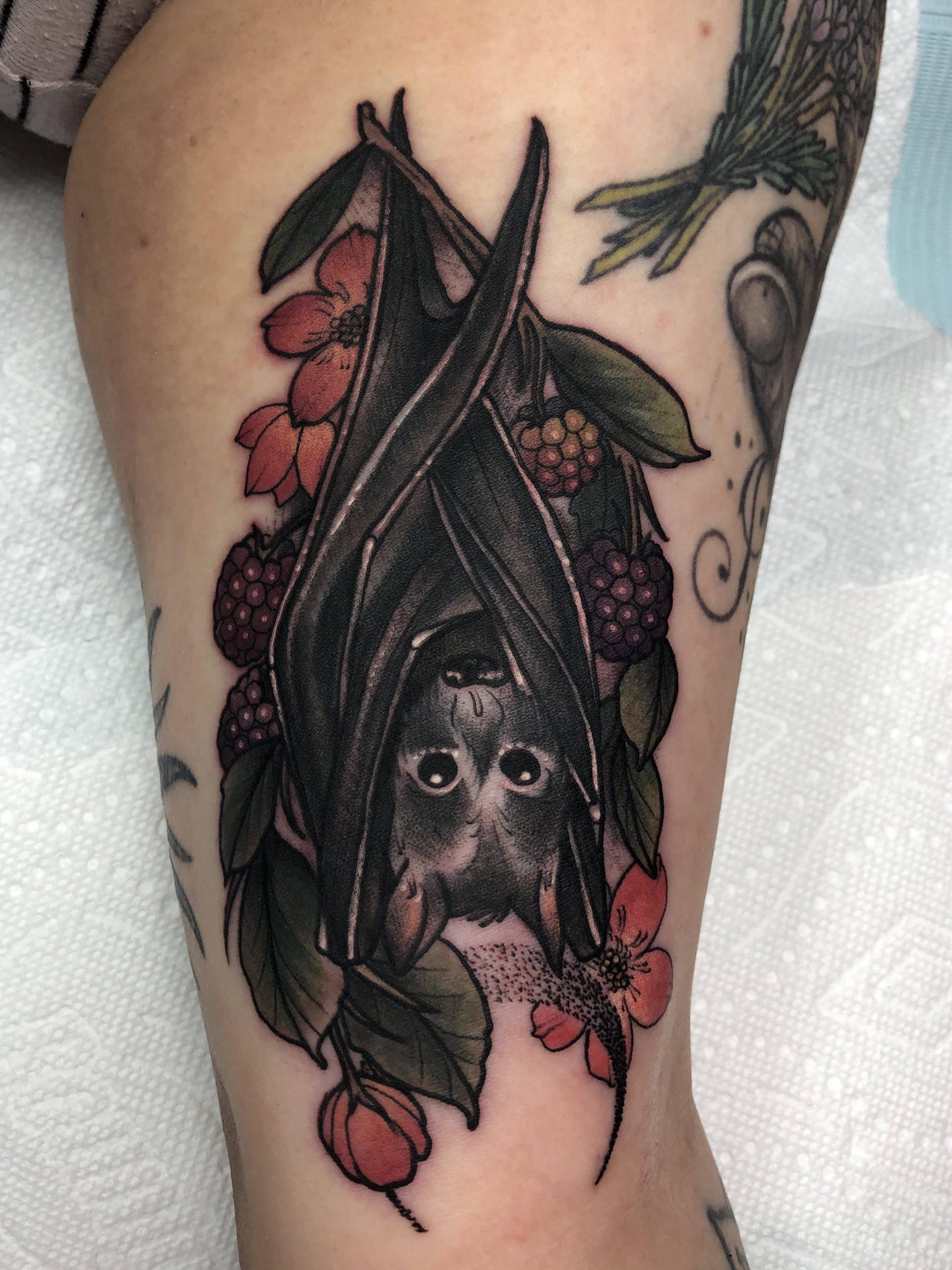 tattoos-samantha.jpg#asset:116603