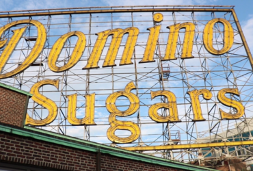 Up Close And Personal With The Domino Sugars Sign 00 00 28 10 Still001 720