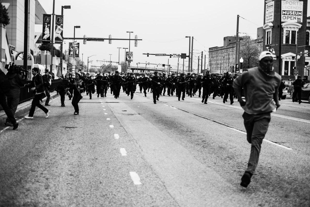 Uprising 0027
