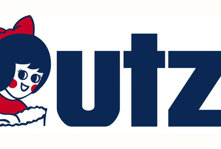 utzgirl21