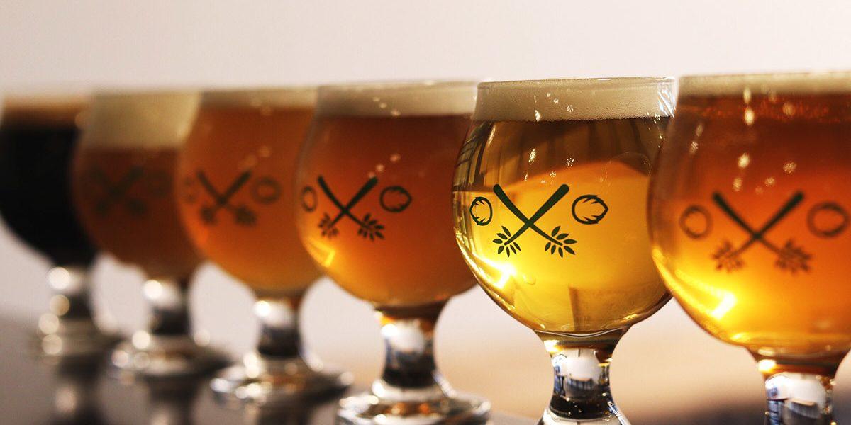 Visit Maryland Breweries Native Hero