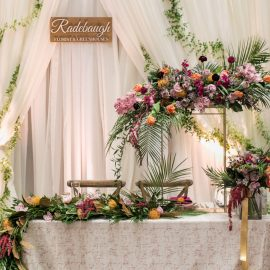 Wedding Party 8290