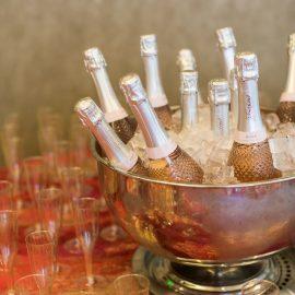 Wedding Party 8335