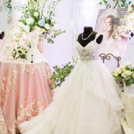 Wedding Party 8354