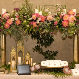 Wedding Party 8388