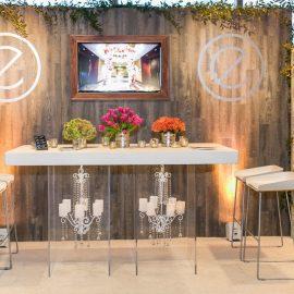 Wedding Party 8448