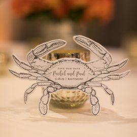 Wedding Party 8494