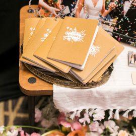 Wedding Party 8565