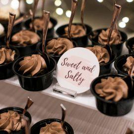Wedding Party 8581
