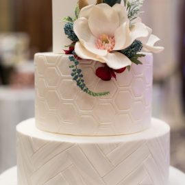 Wedding Party 8613