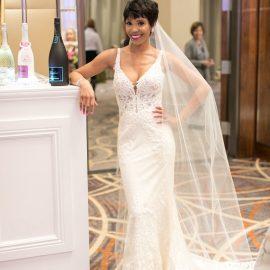 Wedding Party 8968