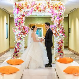 Wedding Party 9077
