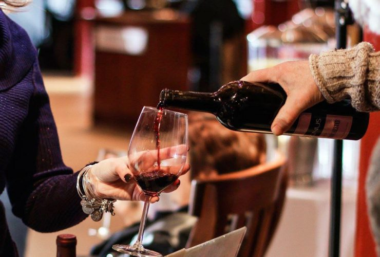 Winter Wine3