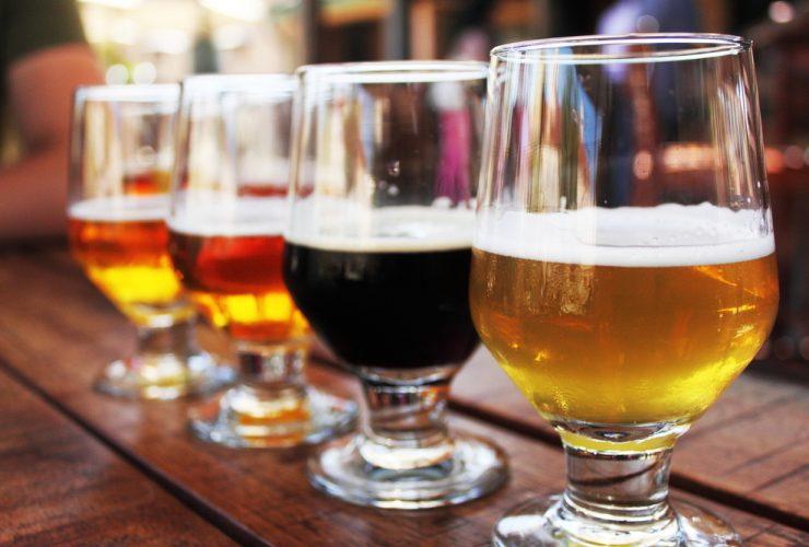 Wl Maxs Craft Beer Fest