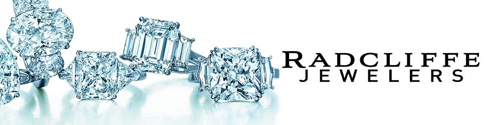Radcliffe Jewelers