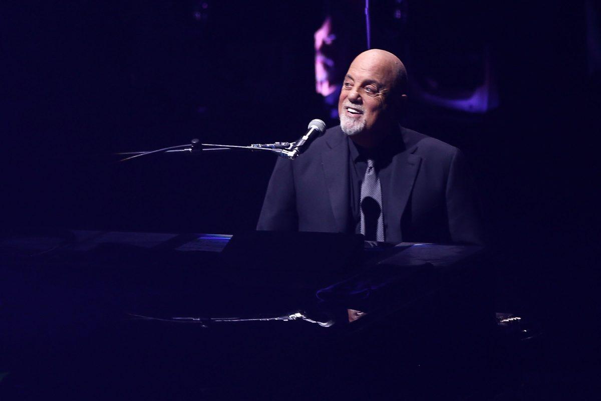Billy Joeljpg