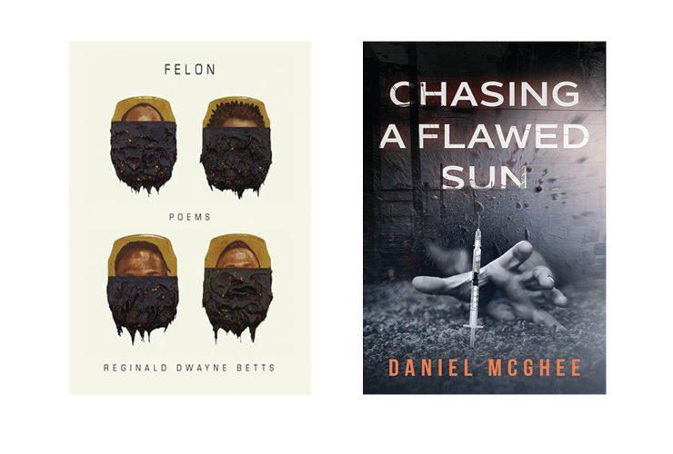 Book Reviews Jan2020