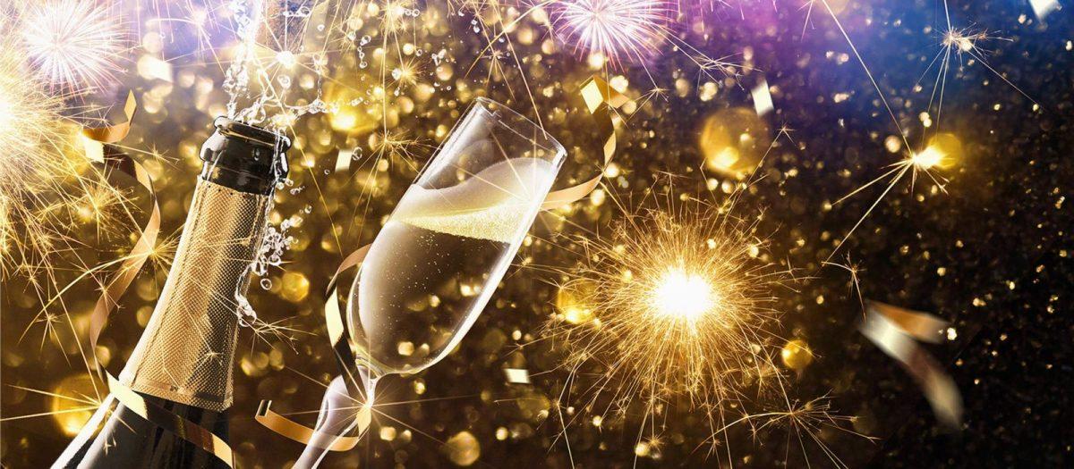 New Years Eve Roundup Header3