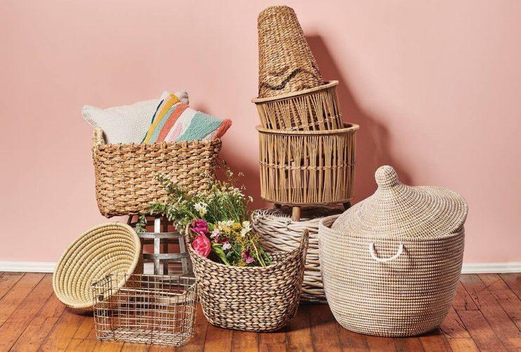 Basket Case Crop