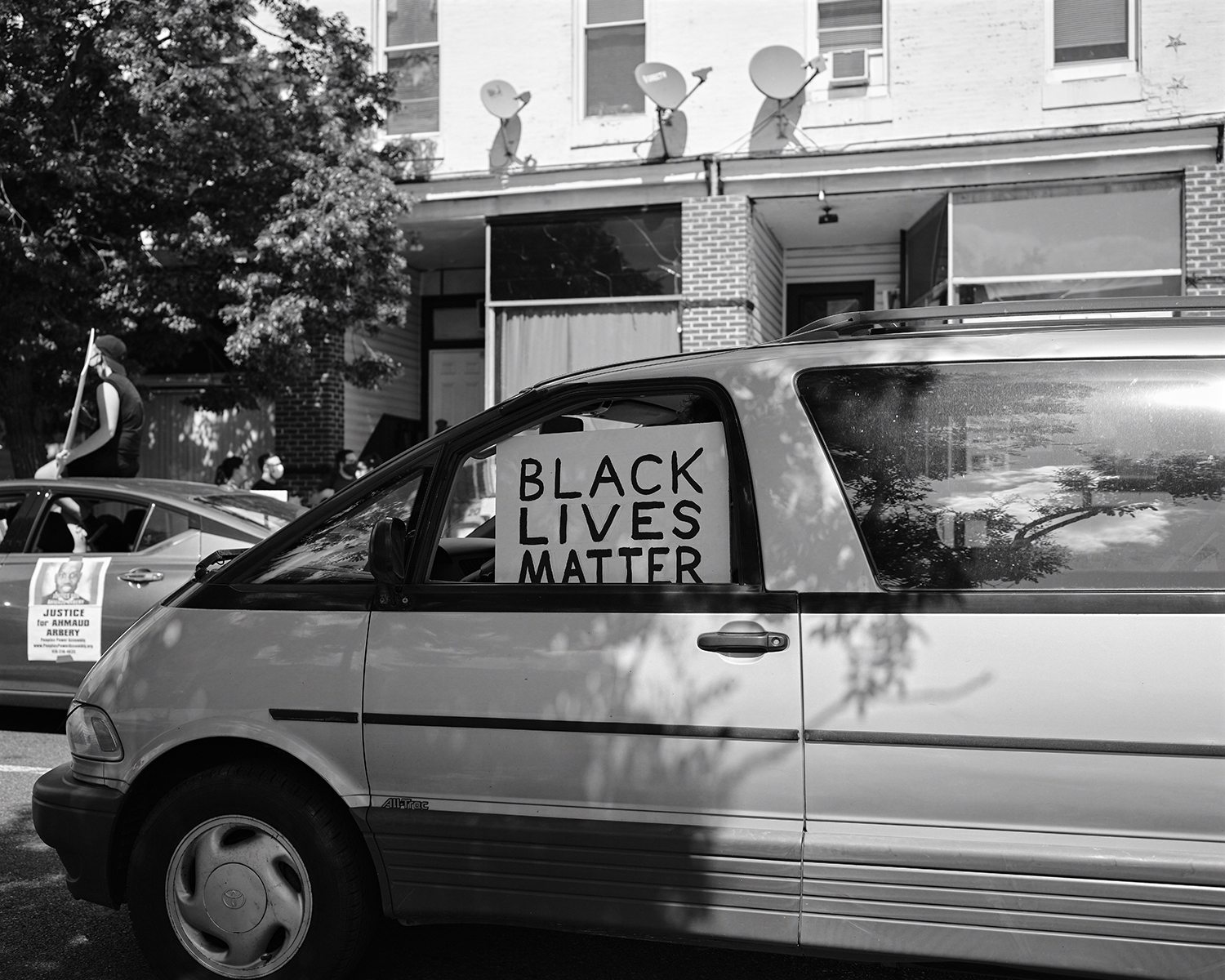 Blm Peaceful Protests1 Size