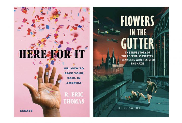 Feb Books2020