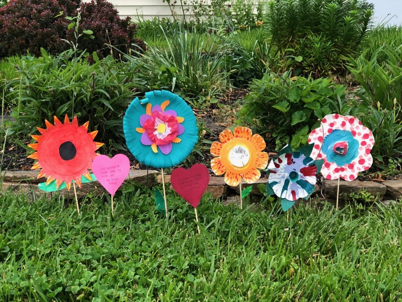 Flower Bombs2