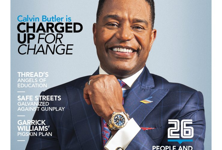 Game Changers Cover Copy