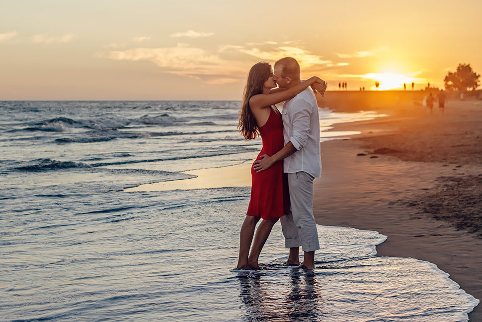 justcbd_A-Romantic-Getaway.jpg#asset:124292