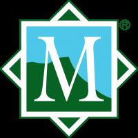 Massanutten Octagon Color Logo