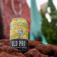 Old Pro Can Crop