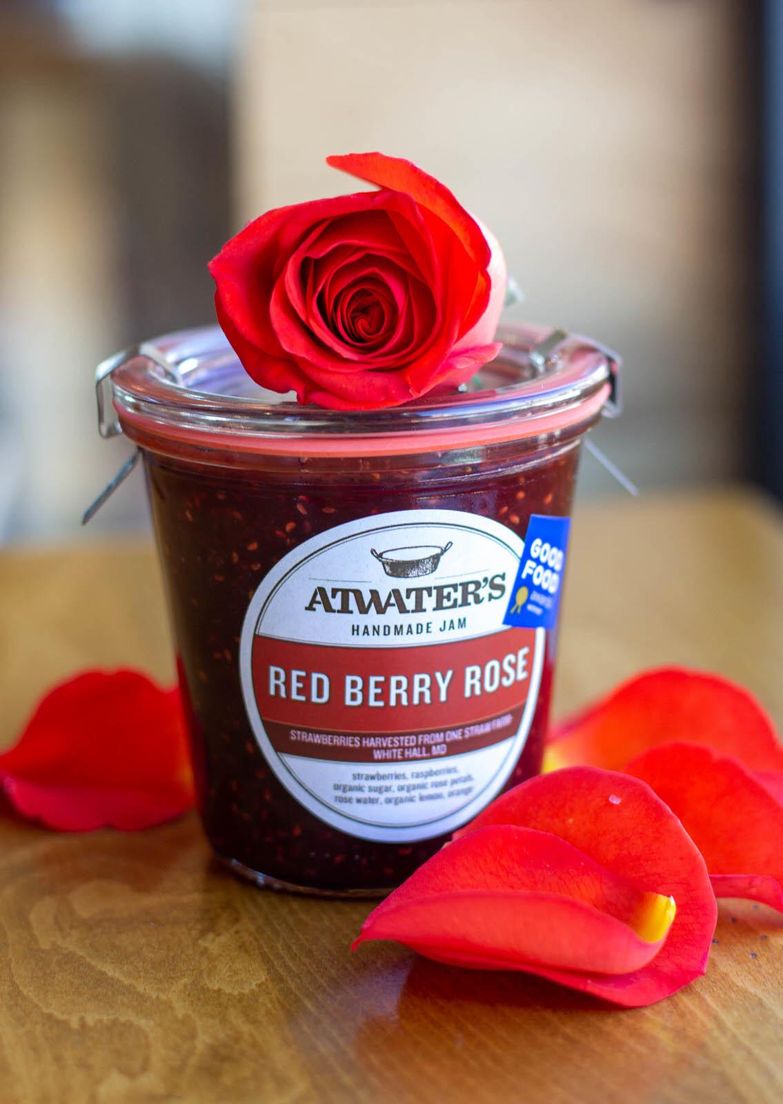 red-berry-rose-1-of-1-4.jpg#asset:125248