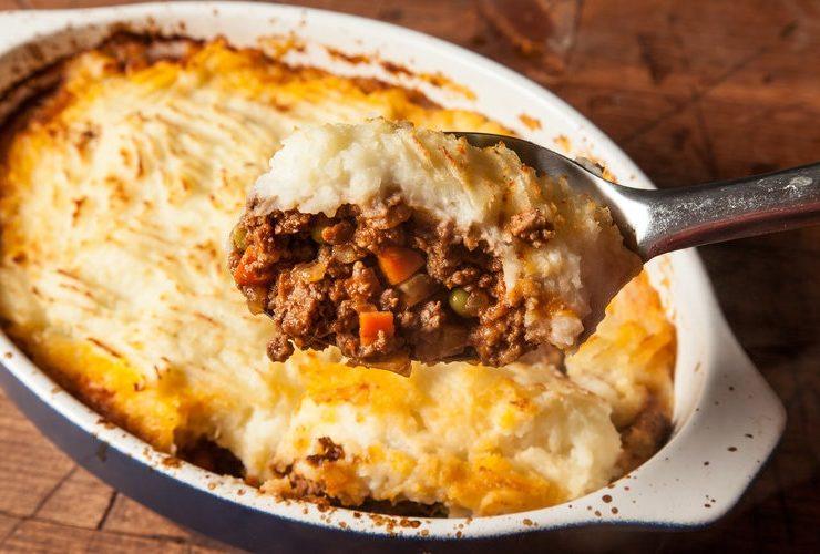 Rsz 131668 Beef Shepherds Pie 2