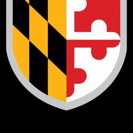 Umbc Vertical Logo Rgb