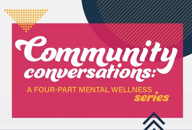 Community Conversations Banner2