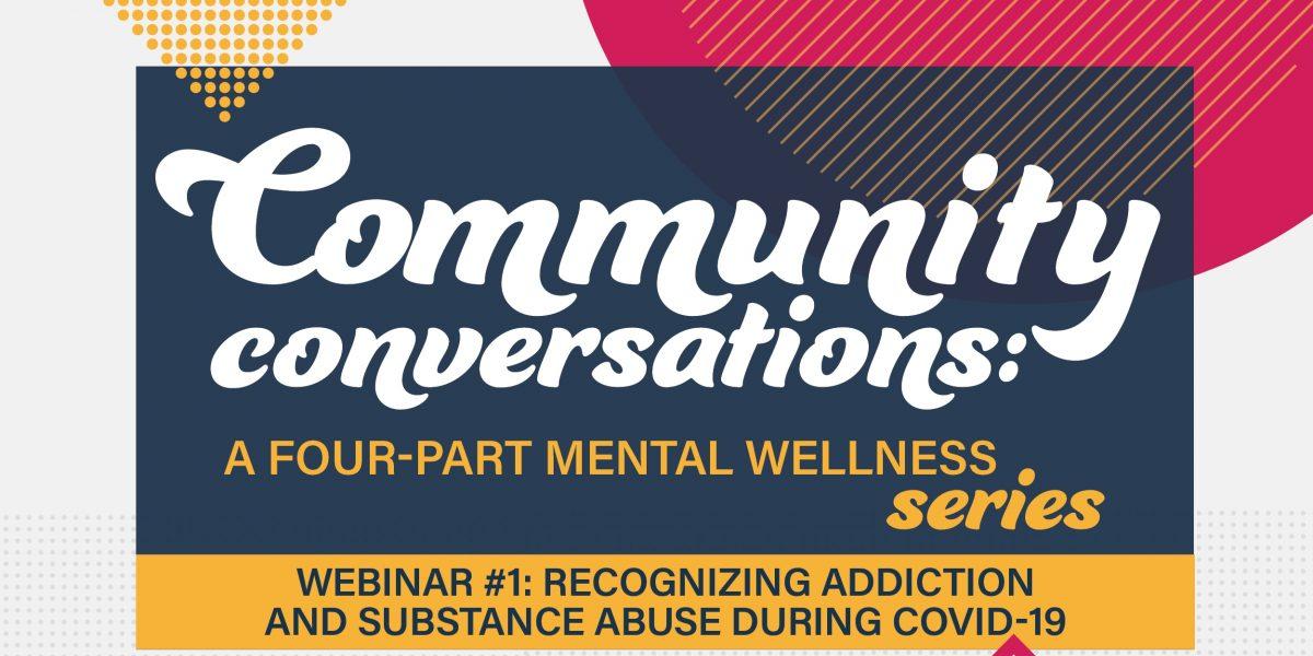 Community Conversations Part1 Banner