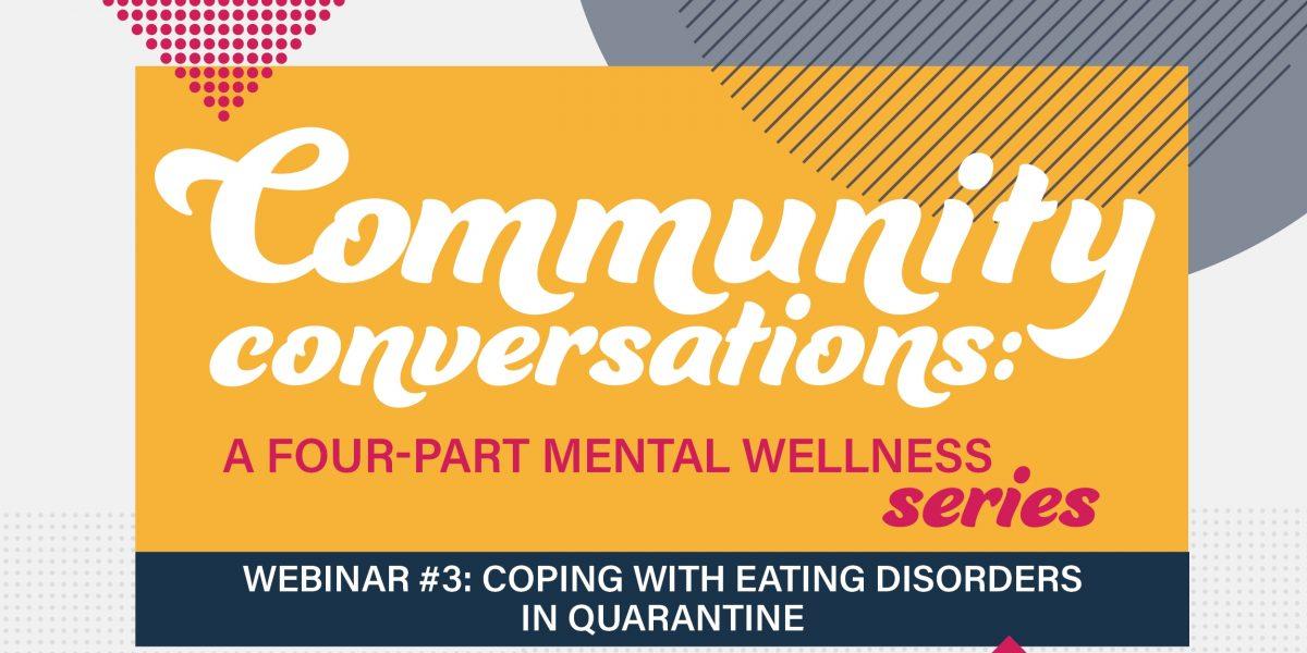 Community Conversations Part3 Banner