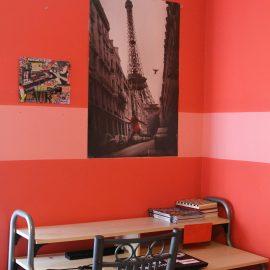 Room Vertical1
