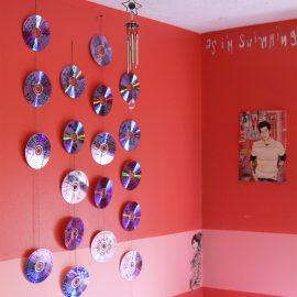 Room Vertical2