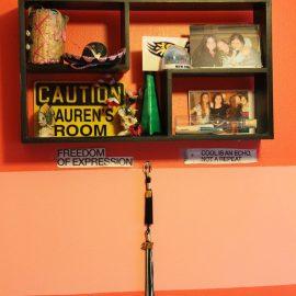Room Vertical3
