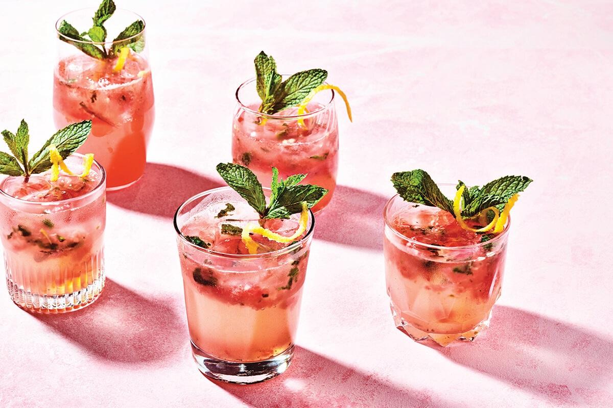 Watermelon Crush Grewal 001 Cmyk