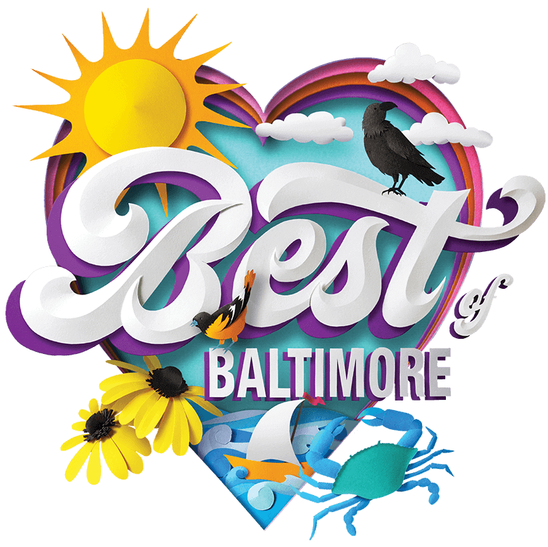 Best Of Baltimore 2020 Lifestyle
