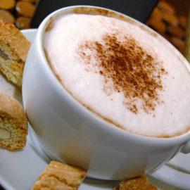 Arturos Coffee